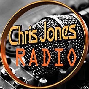 Radio Personal Favorites