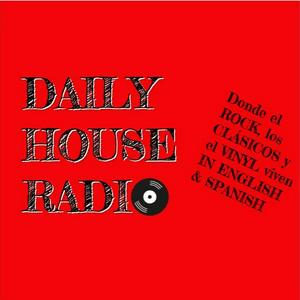 Radio Daily House Radio