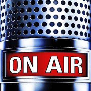 Radio megapartyradio