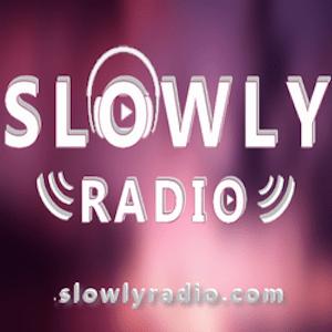 Radio Slowly Radio Love