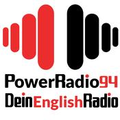 Radio Dein English-Radio