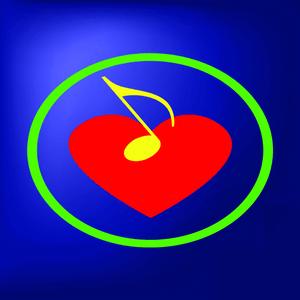 Radio deltaraneh