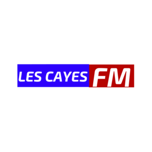 Radio Les Cayes FM