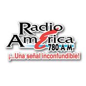 Radio Radio América 780 AM