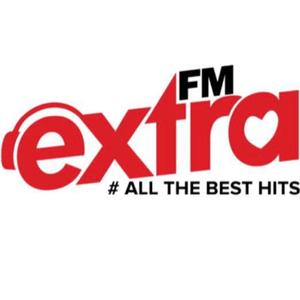 Radio Extra FM LT
