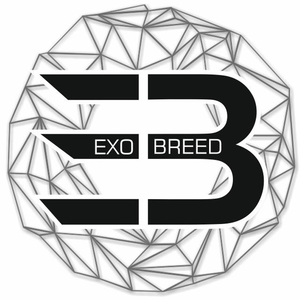 Radio exo_breed