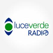Radio Luceverde Radio