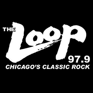 Radio WLUP-FM - The Loop  97.9 FM