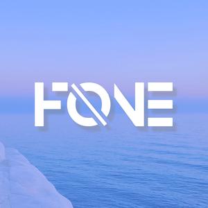 Radio fonefm