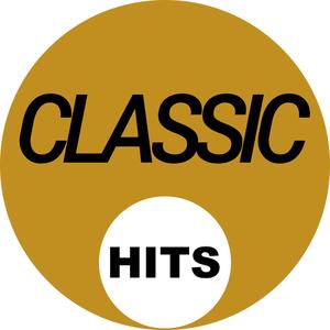 OpenFM - Classic Hits