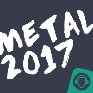 Radio metal2017