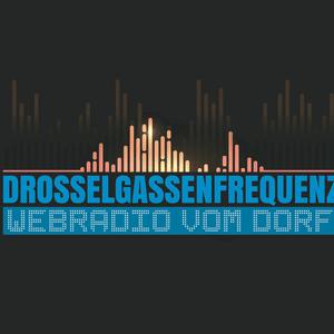 Radio drosselgassenfrequenz