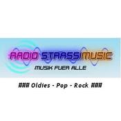 Radio Radio strassimusic