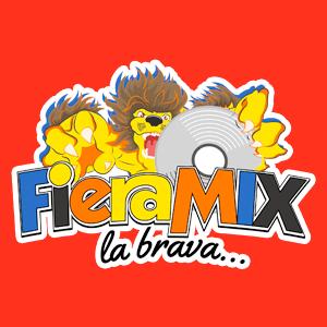 FieraMIX