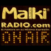 Radio MALKI Radio