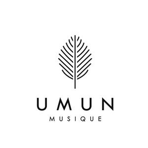 Radio Umun Musique