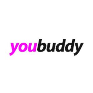 Radio youbuddy