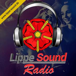 Radio Lippe Sound Radio