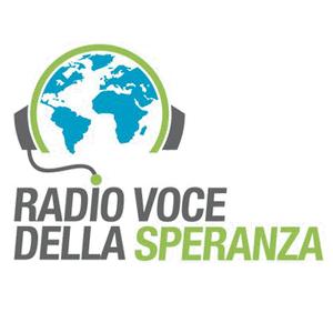 Radio RVS Catania