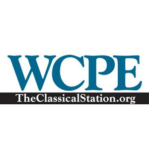 Radio WCPE - The Classical Station 89.7 FM