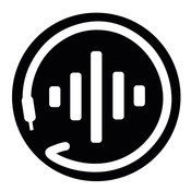 Radio Studentradion 98,9