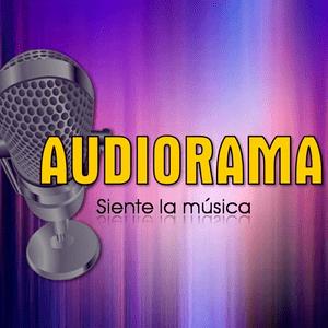 AUDIORAMA FM STEREO