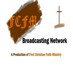 Radio FCFM Broadcasting Network