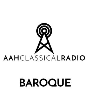 Radio Aah Radio - Classical - Baroque
