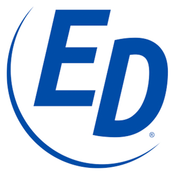 Radio Extremadura Deportes