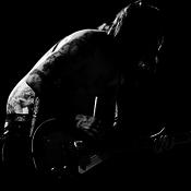 Radio Radio Caprice - Stoner Metal