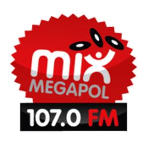 Radio Mix Megapol 107,0