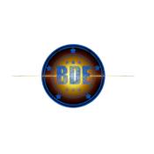 Radio BDE Music Network