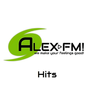 Radio radioalexfmhits
