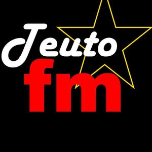 Radio teuto-fm