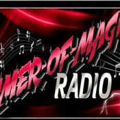 Radio summer-of-magic-radio