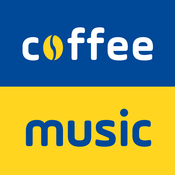 Radio ANTENNE BAYERN - CoffeeMusic