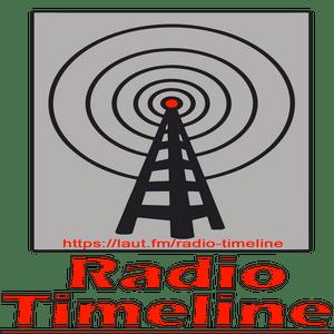 Radio Radio Timeline