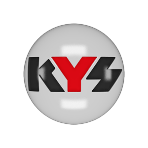 Radio KYS FM 101.5