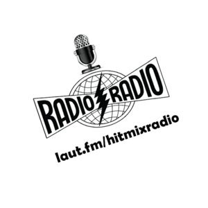 Radio hitmixradio