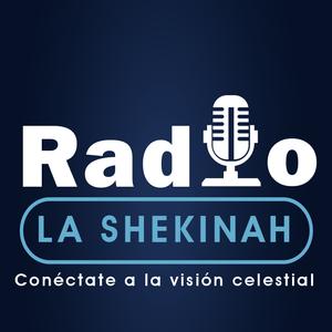 Radio Radio la Skeinah