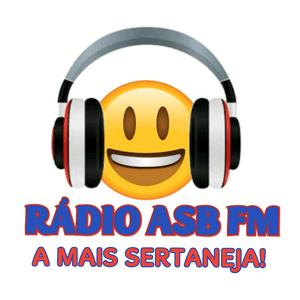 Radio RADIO ASB FM