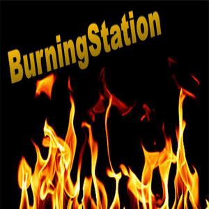 Radio BurningStation