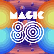Radio 1.FM - Magic 80