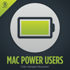 Relay FM - Mac Power Users