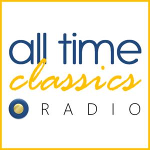 Radio alltimeclassics