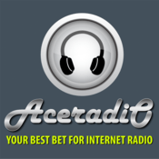 Radio AceRadio-The Vocal Jazz Channel