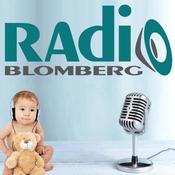 Radio Radio Blomberg