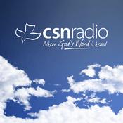 Radio KJCF - CSN 89.3 FM