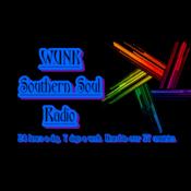Radio WUNK Southern Soul Radio