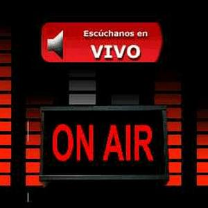 Radio Bendicion Radio